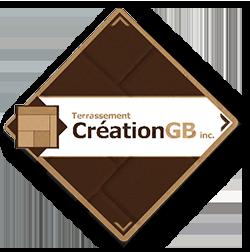 logo_bg_252x252